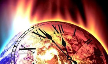 doomsday-clock-announcement-death-destruction-553614