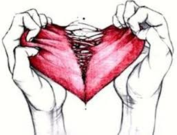 broken-heart-4
