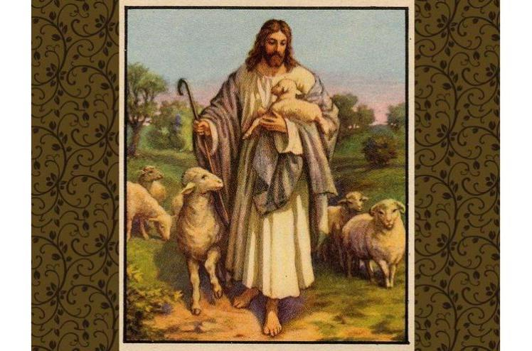 Image_Seed_98_4633099_jesus-shepherd-good-christianity-god-christ-lamb-religion-244549